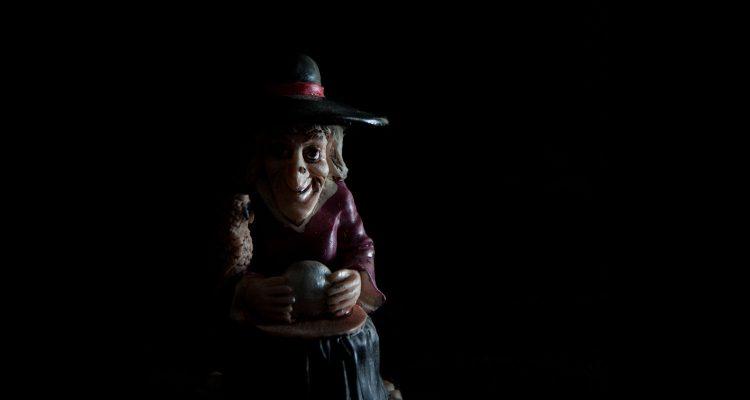 The best horror film soundtracks -- Teufel Audio Blog