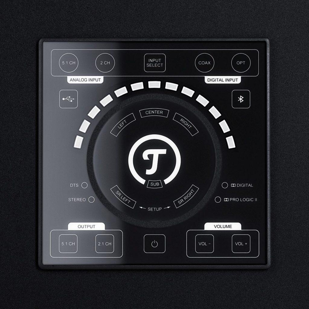 Teufel-concept-e-450-digital-front