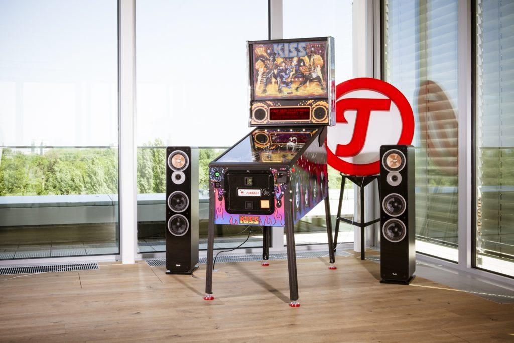Teufel-Blog-Pinball-Universe4