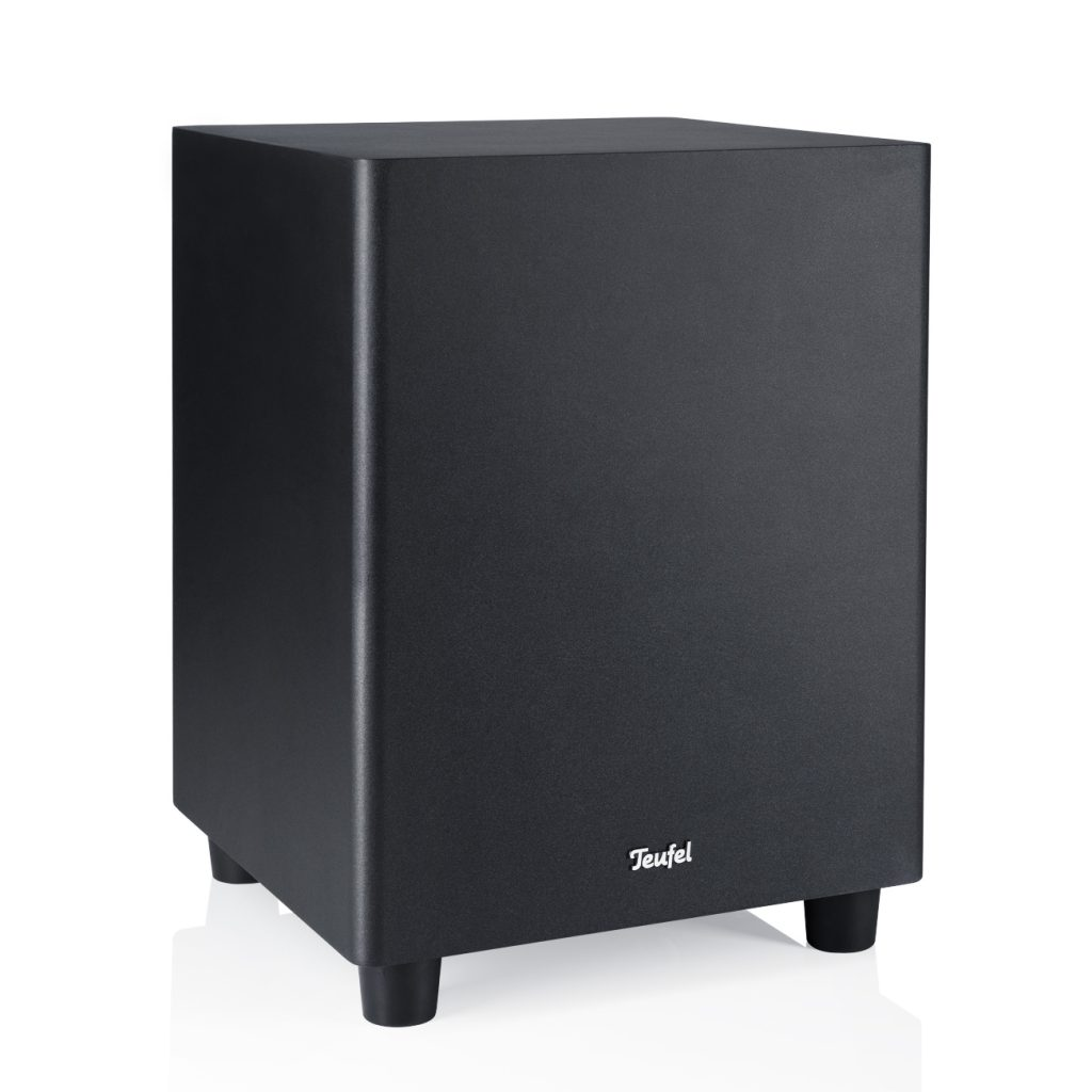 Finding The Perfect Position For A Subwoofer Teufel Blog Surround Sound Installation Tips Mono Us 2106 1 Sw