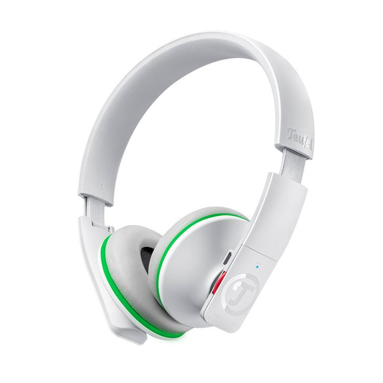 airy ng 2018 weiß grün