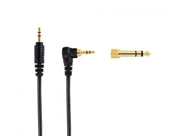 headphone connections