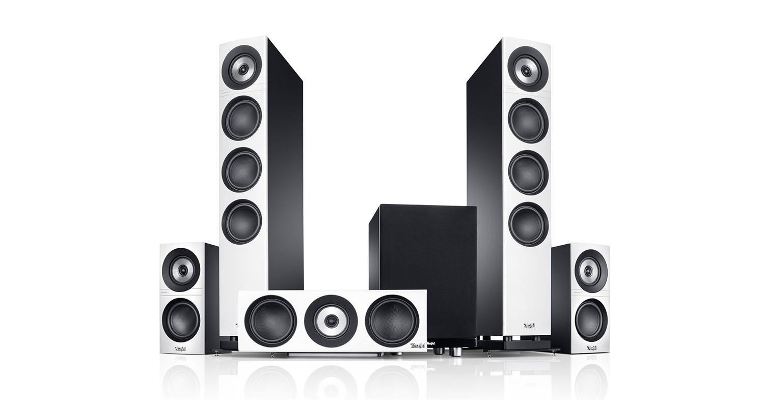 5 1 Or 7 Which Sound System Is Right For You Teufel Blog