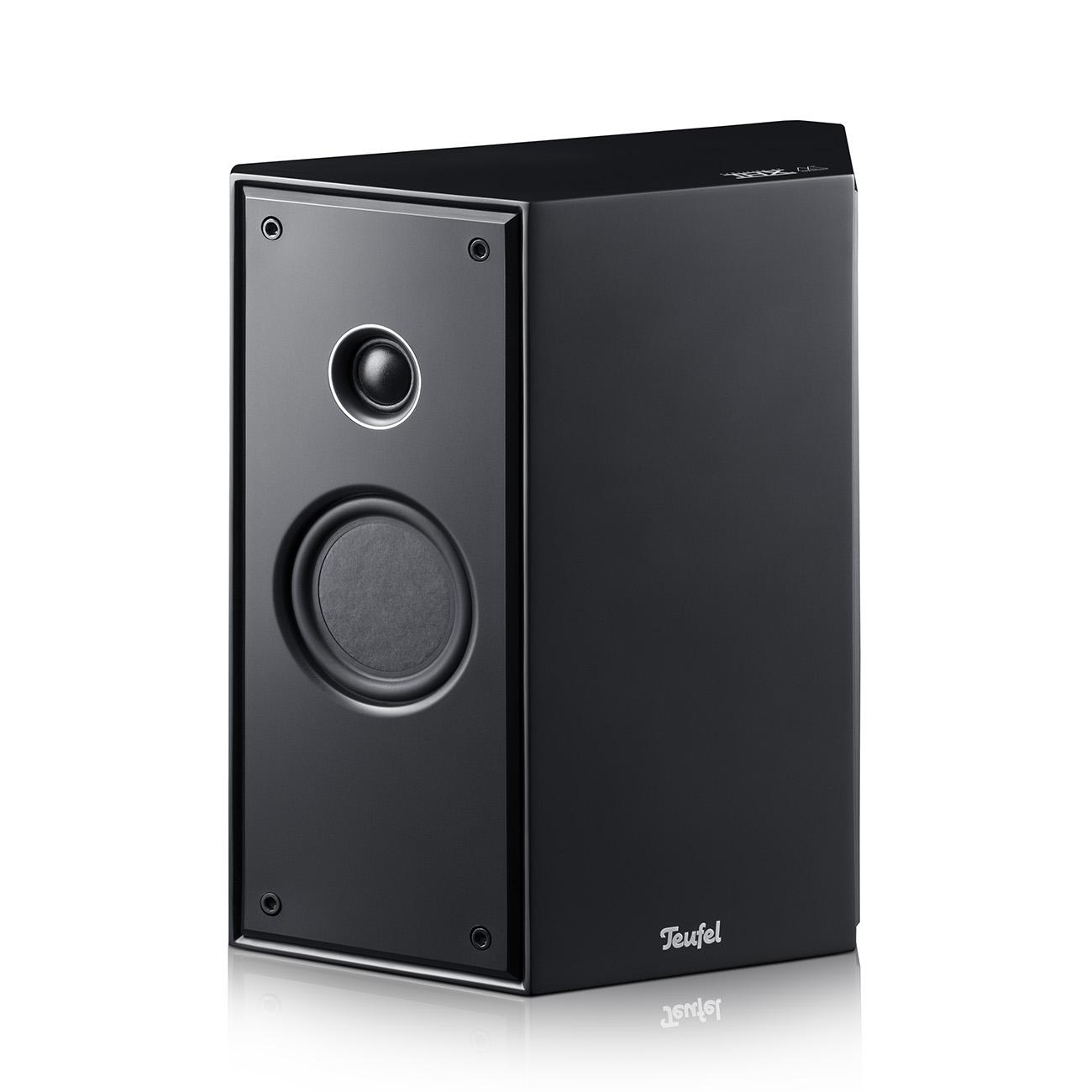 System 6 THX Select Dipol-Lautsprecher