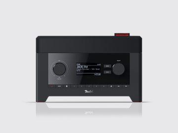 360-graden-radio