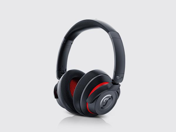 Teufel REAL PURE Over-Ear-Kopfhörer