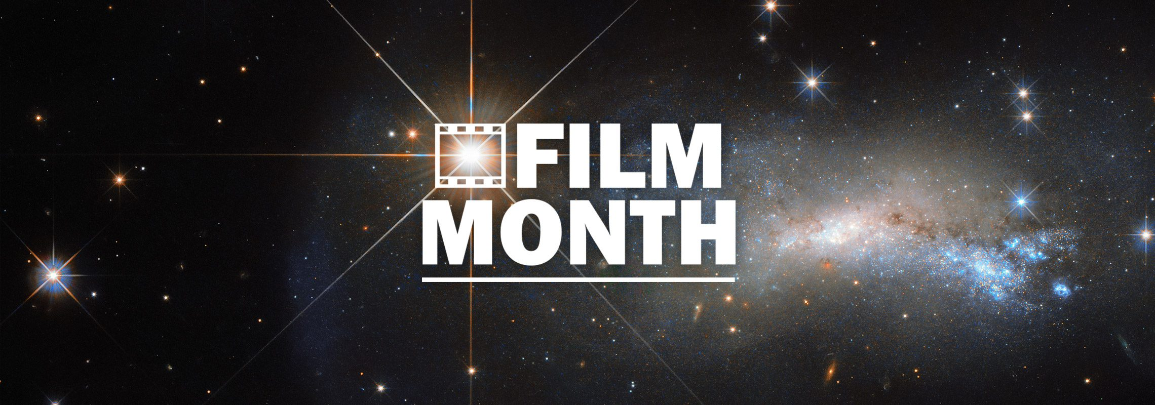 Teufel Film Month and sales