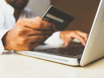 Tipps sicher online einkaufen