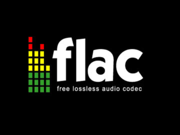 The FLAC, Free Lossless Audio Codec
