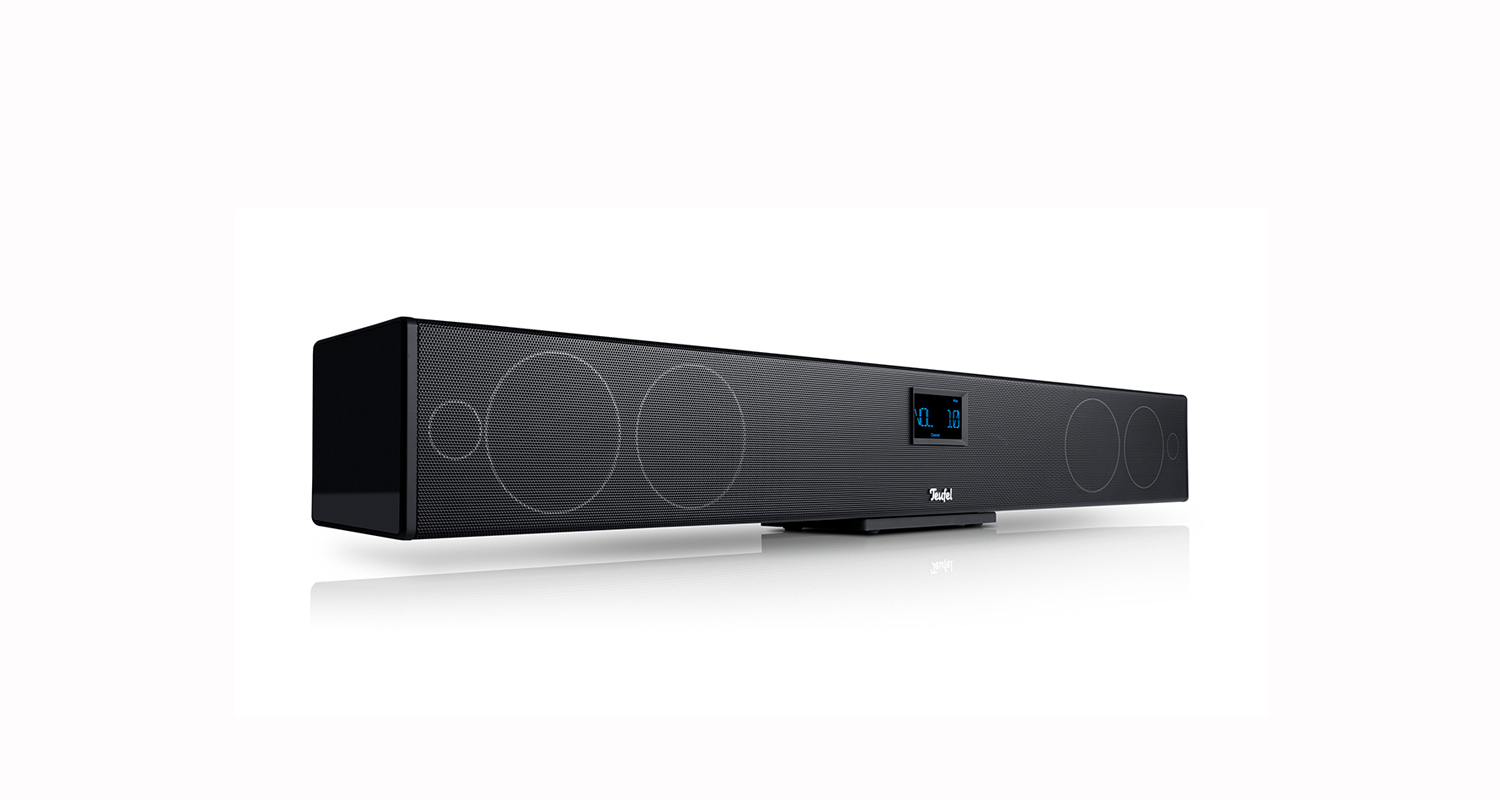 4 ways to connect your soundbar to your TV