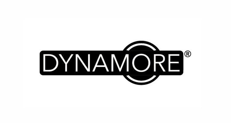 Dynamore Technology