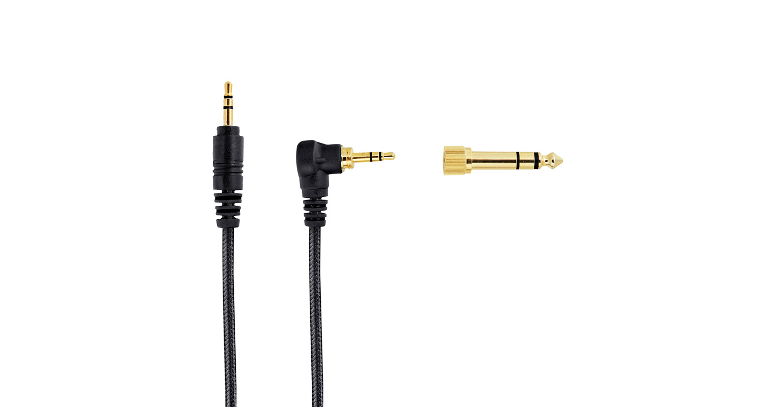 headphone connections from jacks to bluetooth