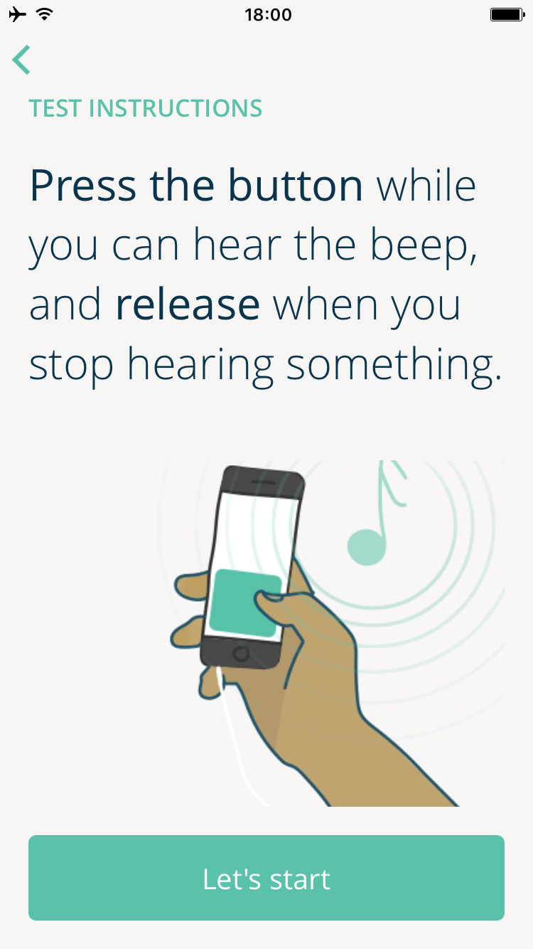 World Hearing Day with Teufel and Mimi | Teufel blog