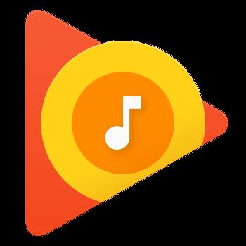 Chromecast audio apps -- The Teufel Audio blog