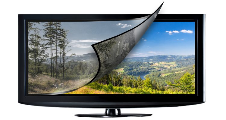 What Is The Difference Between Uhd And 4k Resolution