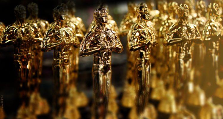 Oscars film academy awards best sound