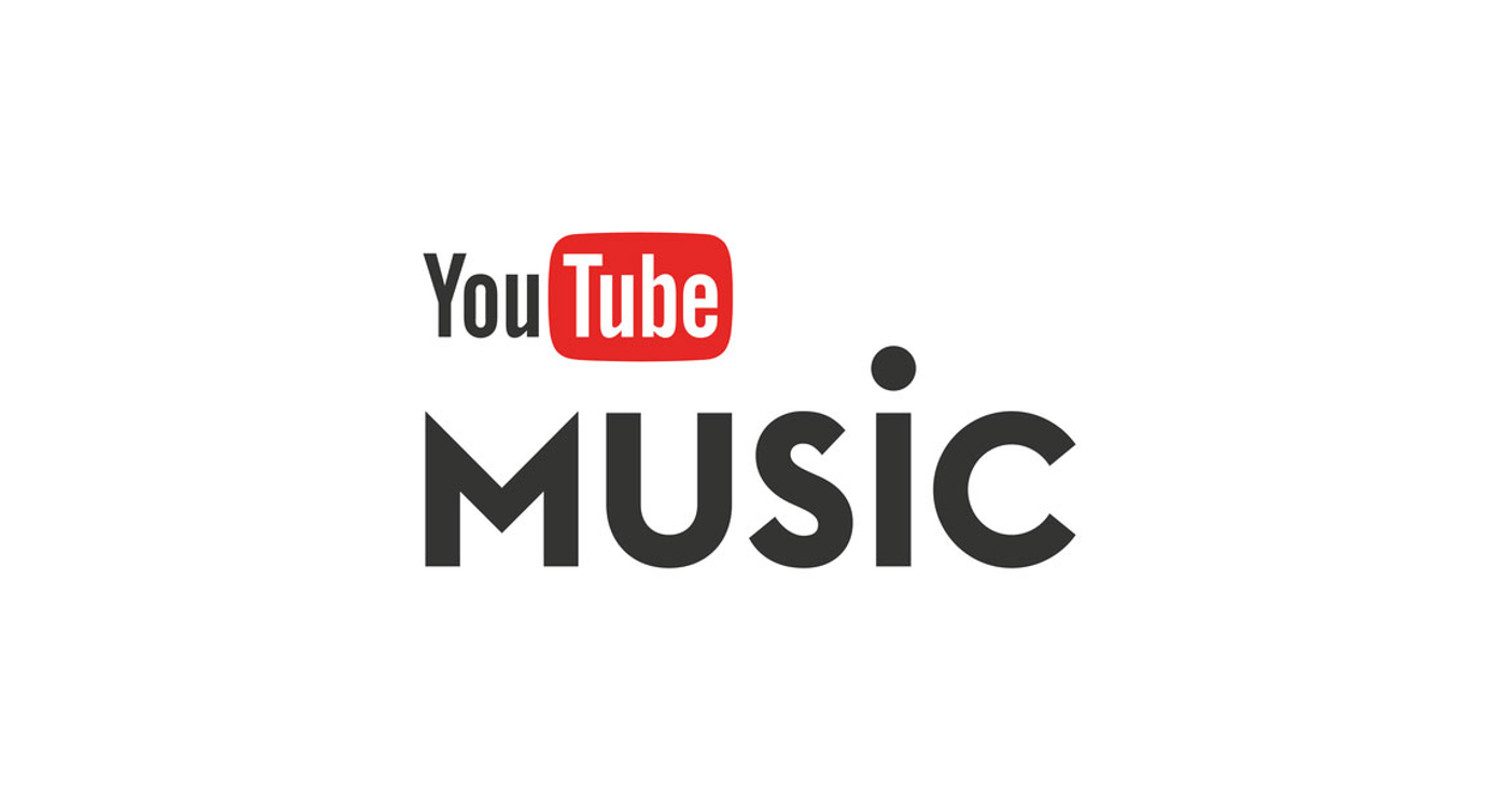 Youtube Music Introducing The New App Teufel Audio Blog